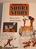 Introducing the Short Story (0877207917) by Christ, Henry I.