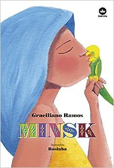 Minsk (Em Portuguese do Brasil): Graciliano Ramos: 9788501404763