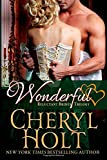 Wonderful (Reluctant Brides Trilogy) (Volume 3)