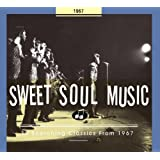 Sweet Soul Music 1967 30 Scorc