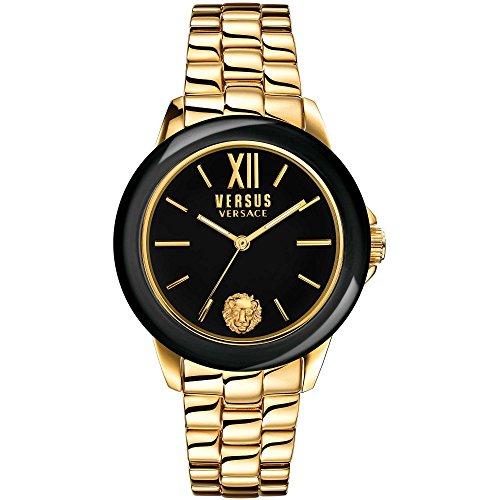 orologio solo tempo unisex Versus V-Abbey trendy cod. SCC040016
