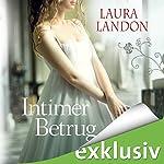 Intimer Betrug | Laura Landon