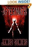 AFTERMATH (Descendants Saga Book 5)