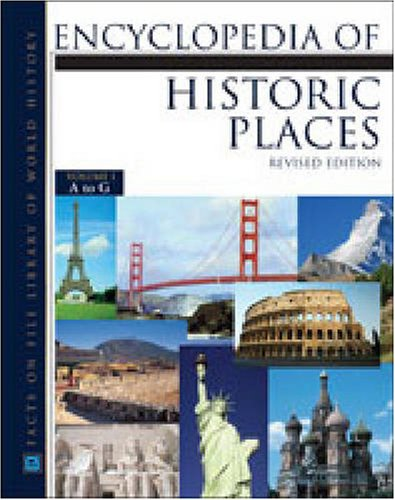 the world of thedas volume 2 pdf