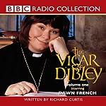 Vicar of Dibley 1 | Richard Curtis