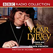 Vicar of Dibley 1 | [Richard Curtis]