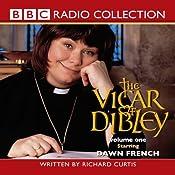 Vicar of Dibley 1 | [Richard Curtis]