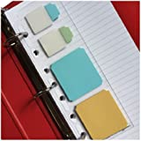 Martha Stewart Home Office with Avery® Planner Insert