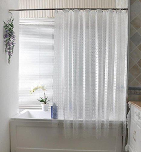 gymnljy-cortina-de-la-ducha-a-prueba-de-agua-cuarto-de-bano-simple-corto-la-cortina-de-ducha-del-ban