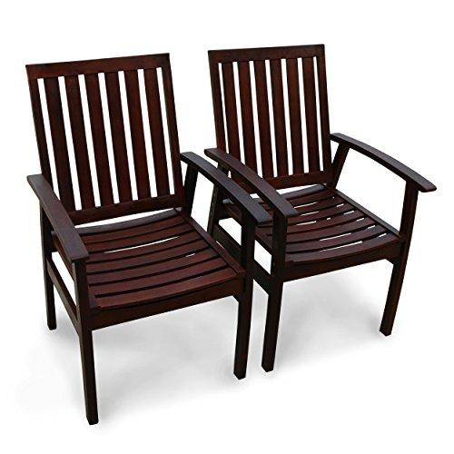 indoba-IND-70072-ST-Serie-Provence-2-x-Gartenstuhl-aus-Holz-FSC-zertifiziert-2-Stck