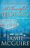 A Beautiful Wedding: A Novella