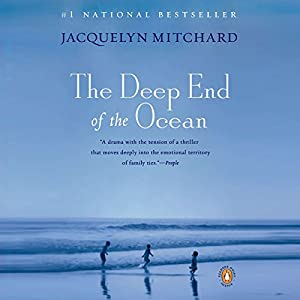 The Deep End of the Ocean Audiobook