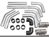 Turbocharger & Supercharger Parts