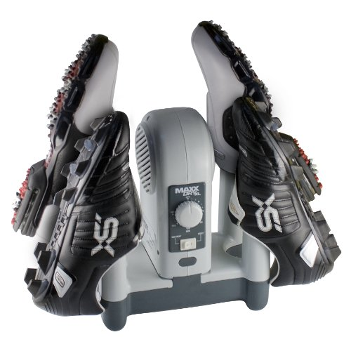 best deals maxxdry boot shoe and glove dryer xl budkoo