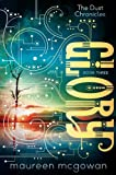 Glory (The Dust Chronicles)