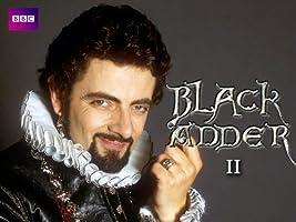 Blackadder - Season 2