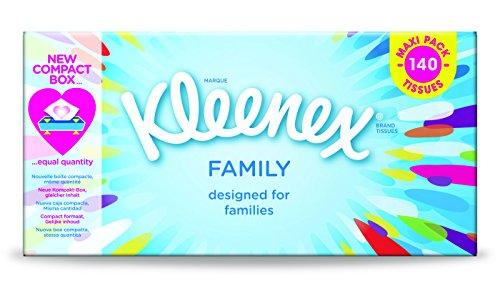 kleenex-family-dispenser-da-140-fazzoletti-1-x-140