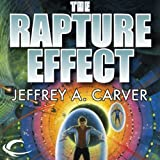 img - for The Rapture Effect book / textbook / text book