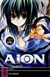 AiON (Volume 1)