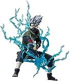 VADOOLL Naruto Shippuden G.E.M. Series