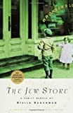 The Jew Store (1565123301) by Stella Suberman
