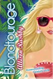 img - for Blondtourage book / textbook / text book