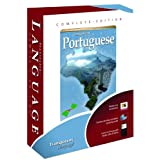 Transparent Portuguese Complete Editionby Transparent Language