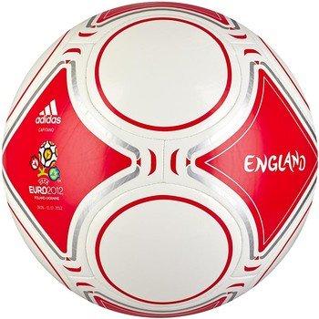 Official Adidas EURO England 2012