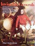 Invincible Generals: Gustavus Adolphus, Marlborough, Frederick the Great, George Washington, Wellington (1853141054) by Haythornthwaite, Philip J.