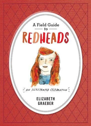 field-guide-to-redheads-an-illustrated-celebration