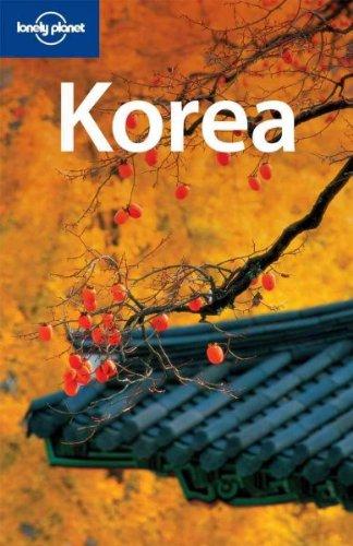 Korea (8e édition)
