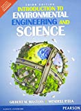 img - for Introduction to Enviromental Engineering book / textbook / text book