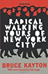 Radical Walking Tours of New York City (2nd ed)