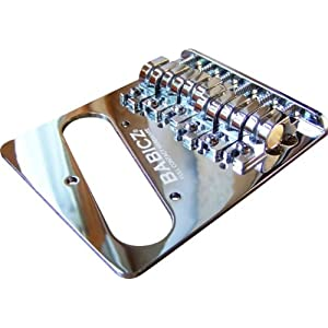 install tele bridge instructions fender wiring diagrams electric guitar