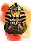 Anita Ganeri Ancient Egypt (Discover Ancient Civilisations)