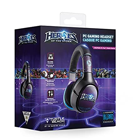 Turtle-Beach-Ear-Force-Heroes-of-the-Storm-Gaming-Headset