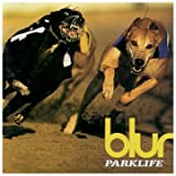 Parklife - Blur