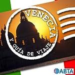 Venecia [Venice]: Esto es la Guía Oficial de Holiday FM de Venecia |  Holiday FM