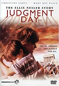 The Ellie Nesler Story Judgment Day