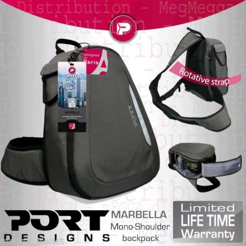 port-designs-marbella-leger-pour-appareil-photo-slr-dslr-pour-un-acces-facile-sac-a-dos-compact-pivo