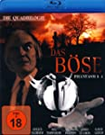 DAS B�SE - Phantasm-Box 1-4 (Blu-ray)
