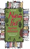 Rachel Johnson Notting Hell