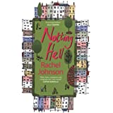 Notting Hellby Rachel Johnson