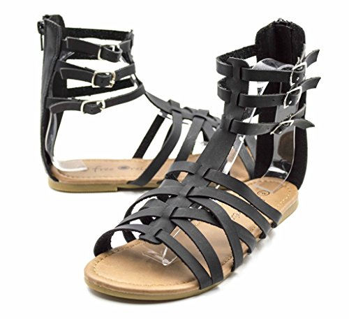 orly shoes s width bobo adjustable up sandal