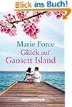 Gl�ck auf Gansett Island (Die McCarth...