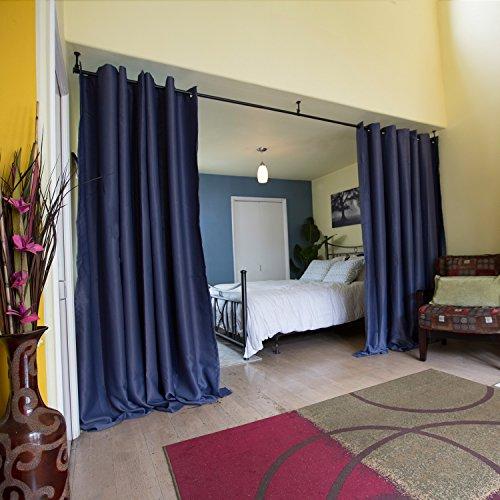 roomdividersnow-premium-heavyweight-hanging-room-divider-kit-medium-b-9ft-tall-x-4ft-8in-9ft-wide-ha