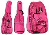 Grazioso CBA-1 Bass Bag CP コントラバス専用バッグ 国内4/4サイズ
