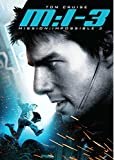 M:I-3 - Mission Impossible 3 [Édition Simple]