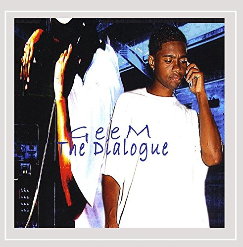 Gee M - The Dialogue