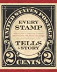 Every Stamp Tells a Story: The Nation...